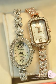 2012 super beautiful natural zircon shell dial with diamond bracelet bracelet fashion table table ladies watch watches
