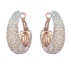 Search results for   jewellery swarovski abstract hoop earrings bb6dec8f324