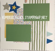 #paintedpetals, #stampinup, #saleabration, #s.p.i.c.e.girlsstamping, #scrapbooking,