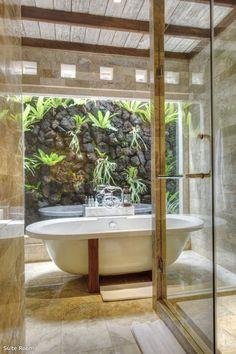 Komaneka Resorts at Ubud Bali: Explore Hotels Resort, Honeymoon and Spa Accommodation