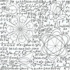 math equations handwriting - Google Search
