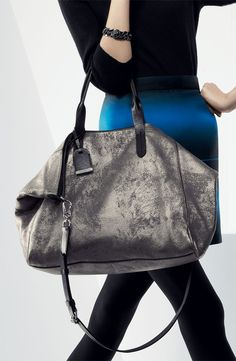 Cole Haan 'Crosby' Shopper #Nordstrom #AugustCatalog