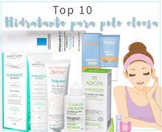 hidratante para pele oleosa