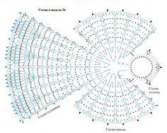 applications - Fleurs et Applications au Crochet