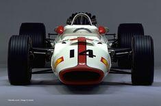Honda RA300 (1967)