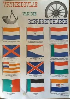 Union Of South Africa, Defence Force, My Land, My Heritage, Historical Pictures, African History, History Facts, Cape Town, Homemade Bookmarks