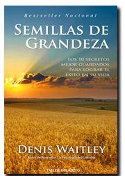 Este es un libro para leer, estudiar, subrayar, discutir, resaltar y pasarlo a sus empleados, amigos y miembros de su familia. En cambio de ...