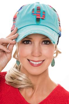 57 Best Summer Headwear   Sun Protection Hats for Cancer Patients ... 4d25232dc563