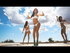 ▶ Bodybangers Feat. Victoria Kern - Tonight (Official Video HD) - YouTube
