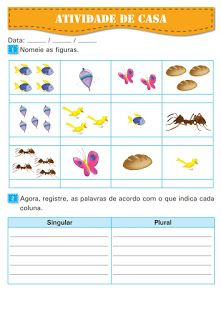 Atividades Escolares: Tarefa de casa Homeschool Kindergarten, Homeschool Curriculum, Behavior Analyst, Easy Science, School Quotes, Home Schooling, Survival, Activities, Teaching