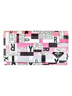 Roxy Womens Wallet My Long Eyes Block Type Roxy http://www.amazon.com/dp/B00L6A8TMO/ref=cm_sw_r_pi_dp_une2wb1052Y42