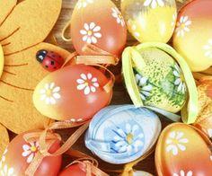 Decoracion-para-Pascua-en-decoupage-2.jpg