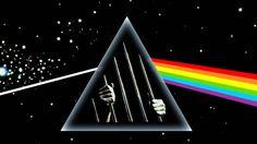 Super Floyd - Shine on you crazy Diamond