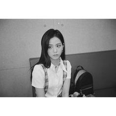 Jisoo | Blackpink