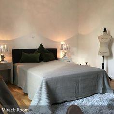 Gemütliches Schlafzimmer Gemütliches Schlafzimmer, Oase, Kuschelig, Deko  Ideen, Bett, Kissen,