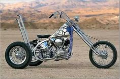 380 Best Trike Images Motorcycles Breaking Wheel Motorbikes