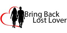 : < 015 lost love spell caster in South Africa Gauteng Free State North West Limpopo Mpumalanga KwaZulu-Natal Eastern Cape Northern Cape Free Love Spells, Lost Love Spells, Powerful Love Spells, Spells That Actually Work, Love Spell That Work, Bring Back Lost Lover, Bring It On, Wicca Love Spell, Break Up Spells