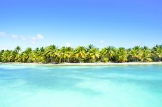 17 Photos To Inspire You To Visit Haiti - beachbox