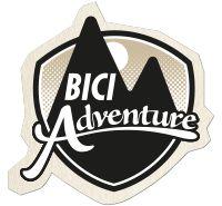 Wir sind Spezialist für Mountainbikereisen, Bikereisen, Wanderreisen, Trekkingreisen und Abenteuerreisen im Himalaya. In der Schweiz bieten wir Fahrtechnikkurse auf dem Bike an.