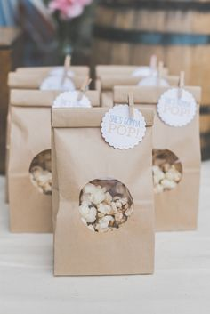 Photography : Kayla Rocca Photography Read More on SMP: http://www.stylemepretty.com/living/2014/08/21/whimsical-baby-shower-2/