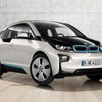 Awesome BMW 2017: BMW i3 mid-2016 with larger battery   Autos Car24 - World Bayers Check more at http://car24.top/2017/2017/02/04/bmw-2017-bmw-i3-mid-2016-with-larger-battery-autos-car24-world-bayers/