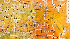 """Nueva Babilonia (1956-1974) es un proyecto de ciudad en red concebido por el artista y arquitecto Constant Nieuwenhuys para la """"realización total de la vida"""". En este, el artista holandés propone un urbanismo basado en la emancipación del individuo a partir del potencial del juego y la creatividad. En esta actividad, vinculada a la retrospectiva que el Museo dedica a Constant, se revisará el lugar que ocupa este proyecto en el urbanismo de posguerra, a través de una conferencia de Anthony…"""