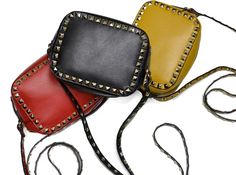 #arnoldchurgin voxy Chur, Best Handbags, Saddle Bags, Fashion, Moda, Fashion Styles, Fashion Illustrations