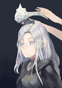 Whatever the source is I will find it. Rules in the comments. Dark Fantasy, Fantasy Art, Character Concept, Character Art, Character Design, Manga Girl, Anime Art Girl, Fantasy Characters, Female Characters