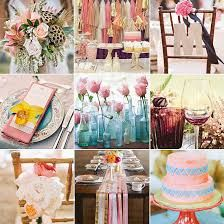 weddingdecor - Google Search
