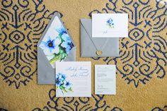 In LOVE with these invitations. Do you have a favorite wedding invitation? #realweddings #lacostaweddings #omnilacostaweddings #luxuryweddings #carlsbadweddings #sandiegoweddings #destinationweddings #southerncaliforniaweddings #carlsbadweddingvenue #southerncaliforniaweddingvenue #beautifulweddingvenue #luxuryweddingvenue #weddinginvitations #weddingstationary #invitationideas