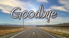 Abschiedsspruche Und Wunsche Fur Arbeitskollegen Arbeit Kollegen