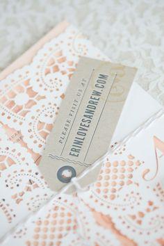 Ombre-Watercolor-Letterpress-Wedding-Invitations4