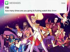 Anime Meme, Paranormal, Mafia, Bubbline, She Ra Princess Of Power, Owl House, Kids Shows, Film Serie, Cute Gay