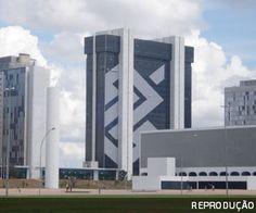 Advocacia Dourados: TCU suspende licitação do Banco do Brasil para con...