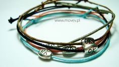 www.movev.pl |bracelet 'ok'