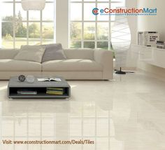 Tiles Have A Versatile Design To Give Modern Look Customer Home With The Wide Range Of Floor Wall Simpolo Kajaria Somany
