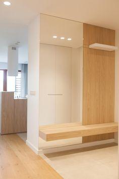 LCH | Studio Prostych Form