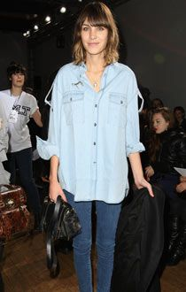 Google Image Result for http://static.guim.co.uk/sys-images/Guardian/Pix/pictures/2010/3/16/1268764355435/Alexa-Chung-in-double-den-006.jpg