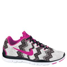 Nike Women's Free TR Fit 3 Training Shoe-- I will have this shoe