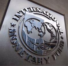 Rumor: El FMI anunciará la implantación de una moneda mundial el 20 de octubre