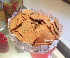 biscoito-salgado-sem-gluten-lactose-ovo (farinha de amendoas, farinha de amaranto/quinoa/grão de bico), farinha de linhaça)