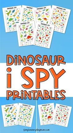 Need some fun indoor activities for kids? If so, your child will love these I Spy printables! These worksheets are great for preschool, pre k and kindergarten children. They help with visual discrimination, focus and memory. Download them and use for quiet time too! #simpleeverydaymom #ispyprintables #kidsactivities #preschool #preschoolactivities #preschoolers #kindergarten #prek #prekindergarten #indooractivities #printablesforkids #quiettimeactivities Quiet Time Activities, Sorting Activities, Indoor Activities For Kids, Working Memory, Early Reading, Pre Kindergarten, I Spy, Dry Erase Markers, Math Skills