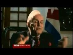 Life Inside Cuba 6 of 7 . BBC World News Documentary