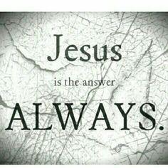 Prayer Quotes, Bible Verses Quotes, Bible Scriptures, Faith Quotes, Biblical Quotes, Kj Bible, Lord And Savior, God Jesus, Jesus Christ