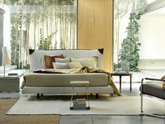 Modern Furniture San Francisco // Mscape Modern Interiors