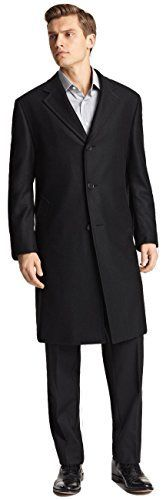 """This Canali Classic Fit Charcoal Textured Three Button New Men's Outwear Jacket Will Make a Great Addition to Your Wardrobe. This is a Coat Sale Only!       Famous Words of Inspiration...""""Football combines two of the worst things in American life. It is violence...  More details at https://jackets-lovers.bestselleroutlets.com/mens-jackets-coats/wool-blends-mens-jackets-coats/product-review-for-canali-classic-fit-charcoal-textured-three-button-new-m"""