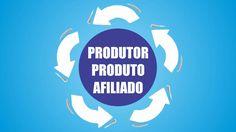 marketing de afiliado seo para afiliados #helenicehonorio
