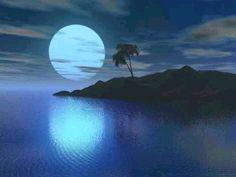 Ilusiones - Richard Bach