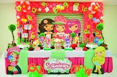 Arte Alegria | Decoração para Festa Infantil | Decorações para Festas Infantis | artealegria.com.br