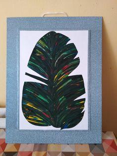 List obrázok Painting, Art, Craft Art, Paintings, Kunst, Gcse Art, Draw, Drawings, Art Education Resources